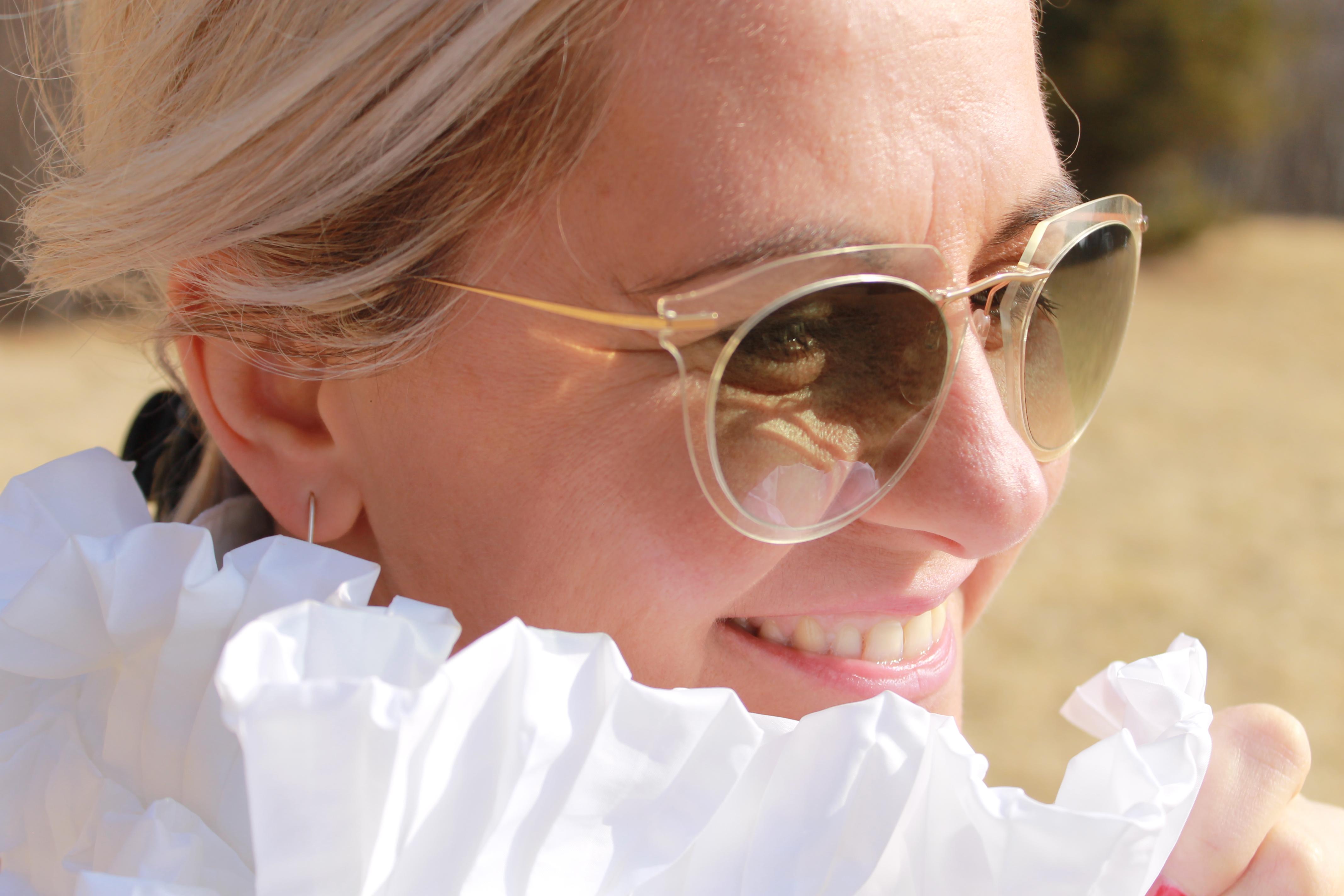 e4b8076501 Silhouette dal 1964 produce in Austria gli occhiali in titanio più  leggeri,confortevoli,con design inconfondibile e unico dettando le regole  in fatto di ...